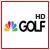 http://tvpremiumhd.com/channels/img/hd-golf.png