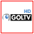 https://tvpremiumhd.com/channels/img/hd-goltv.png