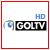 http://tvpremiumhd.com/channels/img/hd-goltv.png