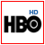 http://tvpremiumhd.com/channels/img/hd-hbo.png