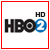 http://tvpremiumhd.com/channels/img/hd-hbo2.png