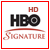 https://tvpremiumhd.com/channels/img/hd-hbosignature.png