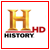 https://tvpremiumhd.com/channels/img/hd-history.png