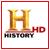http://tvpremiumhd.com/channels/img/hd-history.png