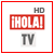 https://tvpremiumhd.com/channels/img/hd-holatv.png