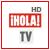 http://tvpremiumhd.com/channels/img/hd-holatv.png