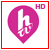 https://tvpremiumhd.com/channels/img/hd-htv.png