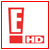http://tvpremiumhd.com/channels/img/hd-i.png