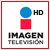 http://tvpremiumhd.com/channels/img/hd-imagentv.png