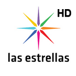 https://tvpremiumhd.com/channels/img/hd-lasestrellas.png