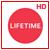 http://tvpremiumhd.com/channels/img/hd-lifetime.png
