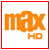 https://tvpremiumhd.com/channels/img/hd-max.png