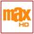 http://tvpremiumhd.com/channels/img/hd-max.png