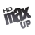 http://tvpremiumhd.com/channels/img/hd-maxup.png