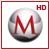 http://tvpremiumhd.com/channels/img/hd-mileniotv.png