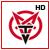 http://tvpremiumhd.com/channels/img/hd-morbidotv.png