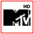 https://tvpremiumhd.com/channels/img/hd-mtv.png