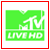 https://tvpremiumhd.com/channels/img/hd-mtvlive.png