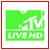 http://tvpremiumhd.com/channels/img/hd-mtvlive.png
