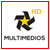 http://tvpremiumhd.com/channels/img/hd-multimedios.png