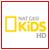 http://tvpremiumhd.com/channels/img/hd-natgeokits.png