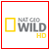 https://tvpremiumhd.com/channels/img/hd-natgeowild.png