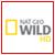 http://tvpremiumhd.com/channels/img/hd-natgeowild.png