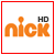 https://tvpremiumhd.com/channels/img/hd-nick.png