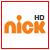 http://tvpremiumhd.com/channels/img/hd-nick.png