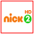 https://tvpremiumhd.com/channels/img/hd-nick2.png