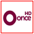 https://tvpremiumhd.com/channels/img/hd-once.png
