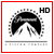 http://tvpremiumhd.com/channels/img/hd-paramound.png