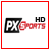 http://tvpremiumhd.com/channels/img/hd-pxsports.png