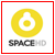 http://tvpremiumhd.com/channels/img/hd-space.png