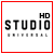 http://tvpremiumhd.com/channels/img/hd-studiouniversal.png