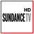 http://tvpremiumhd.com/channels/img/hd-sundancetv.png
