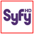 https://tvpremiumhd.com/channels/img/hd-syfy.png