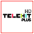 https://tvpremiumhd.com/channels/img/hd-telehitplus.png