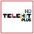 http://tvpremiumhd.com/channels/img/hd-telehitplus.png