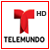https://tvpremiumhd.com/channels/img/hd-telemundo.png