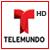 http://tvpremiumhd.com/channels/img/hd-telemundo.png