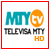 https://tvpremiumhd.com/channels/img/hd-televisamty.png