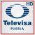 http://tvpremiumhd.com/channels/img/hd-televisapuebla.png
