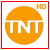 https://tvpremiumhd.com/channels/img/hd-tnt.png