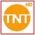 http://tvpremiumhd.com/channels/img/hd-tnt.png