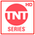 http://tvpremiumhd.com/channels/img/hd-tntseries.png