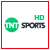 https://tvpremiumhd.com/channels/img/hd-tntsports.png