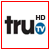 https://tvpremiumhd.com/channels/img/hd-trutv.png