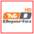 https://tvpremiumhd.com/channels/img/hd-tvc.png