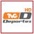 http://tvpremiumhd.com/channels/img/hd-tvc.png